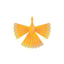 logo_ptiza