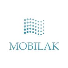 mobilak_logo