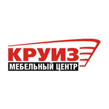 круизмебель_лого