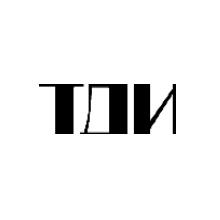 тди_лого