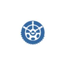 внештранспорт_лого