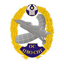 pvo_logo