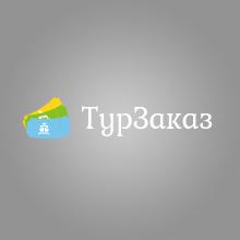 тур заказ лого
