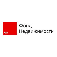 fndv_logo_new