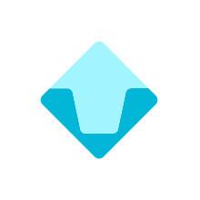 logo_evroteh