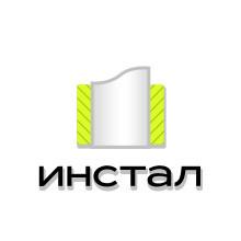 logo_instal