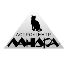 al_logo