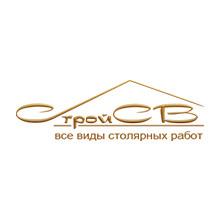 stroysv