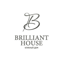 brilliant house