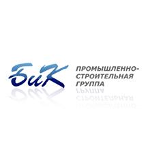 бик_лого