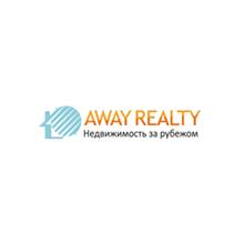 awayrealty_лого
